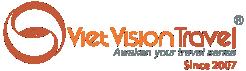 Vietnam Tour Company