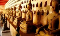 6-Day Luxury Laos Vacation