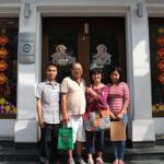 Anna-tay-and-sng-kheng-whatt