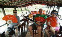 12-Day Friendly Vietnam Tour