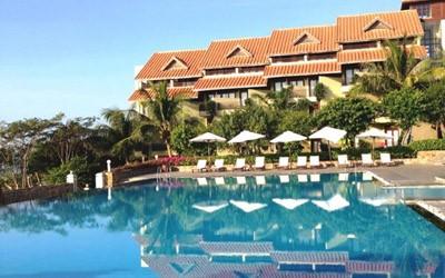 Romana Phan Thiet Resort