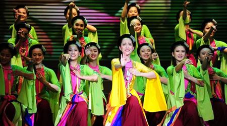 Vietnam Culture — Vietnam Vacation