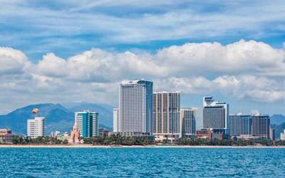 Best Western Premier Havana Nha Trang Hotel