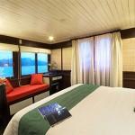 Bhaya Halong Cruise 2 Days/ 1 Night