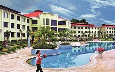 Do Son Hotel Hai Phong