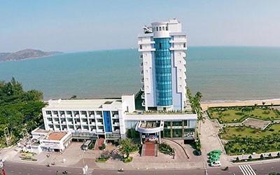 Seagull Hotel Quy Nhon