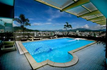 The Summer Hotel Nha Trang