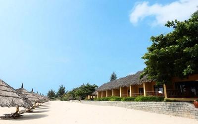 White Sand Phan Thiet Resort