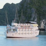 Paloma Cruise 3 Days/ 2 Nights