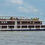3 Day Toum Tiou II Cruise Siem Reap – Phnom Penh
