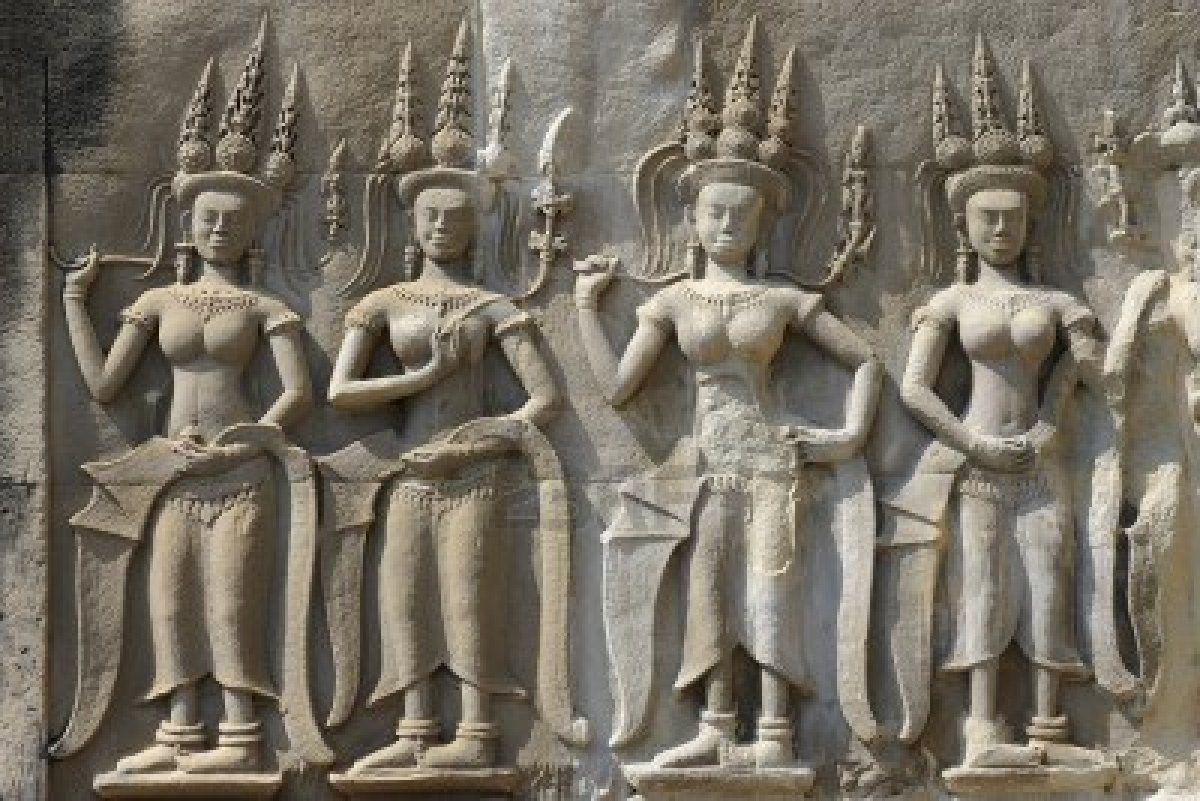 monument hindu singles Hinduism is the major religion  no single creed or doctrine binds  the most ancient sacred texts of the hindu religion are written in sanskrit and .