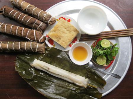 Banh Te Phu Nhi