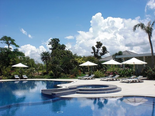 Princess-dAnnam Resort