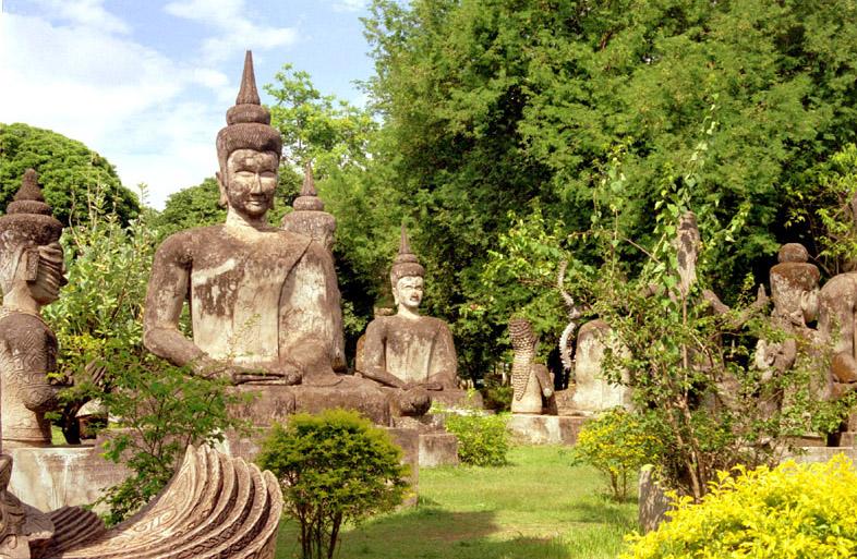 buddha_park_5