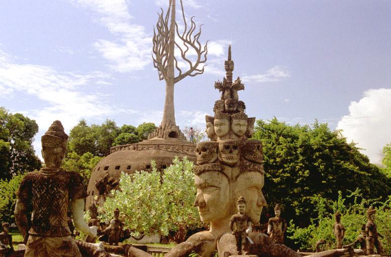 buddha_park_6