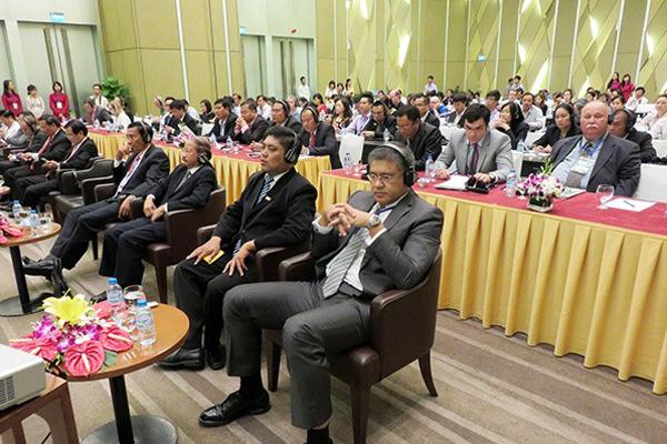 Vietnam Visa Exemption2