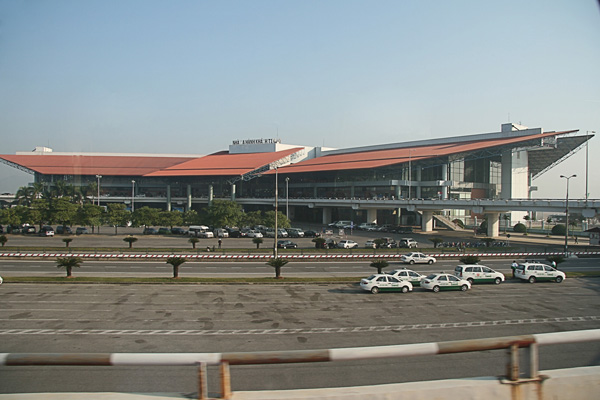 Practical information for vietnam travel - Vietnam airlines kuala lumpur office ...