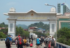 Cambodian Tourists to Vietnam will obtain 30 day visa exemption