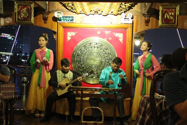 Saigon Mui Ne5