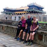 hue citadel family tour
