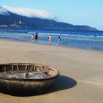 my khe beach danang vietnam family holiday package 15 days