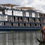 Amazing River Cruise