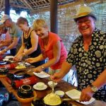 Cooking class in Hoi An vietnam private tour discover 10 days