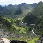Ha Giang - Rocky Plateau Tour