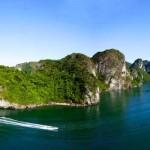 Halong Bay - Cat Ba Island Tour