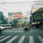 Hanoi ,Vietnam