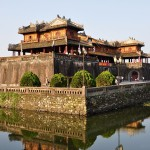 Hue City Tour – 1 Day