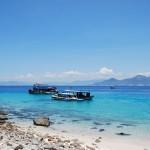 Mun Island, Nha Trang