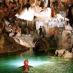 Phong Nha Cave & Vinh Moc Tunnel Tour