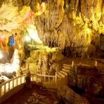 Than Jang Cave