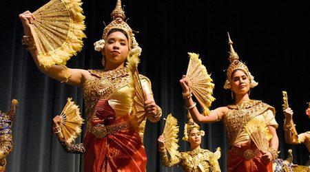 The Best of Vietnam & Cambodia Tour
