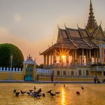 Unforgettable Vietnam and Cambodia Tour