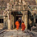 Vietnam Cambodia travel packages