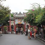 Visit Hoi An Ancient and Assembly Halls