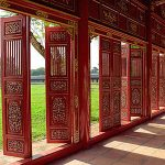 Danang – Hoi An – Hue – My Son Culture Tour – 4 Days
