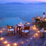 dinner cruise in nha trang