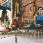 experience local mekong delta workshop