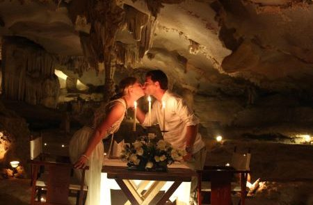 halong bay relaxation and revelry honeymoon vacation in vietnam
