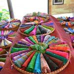 hoi an silk street vietnam cambodia laos 3 week itinerary