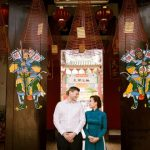 honeymoon package in hoi an ancient town