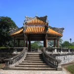 hue imperial city hue city tour full day