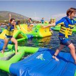 interesting activities at the beach of nha trang