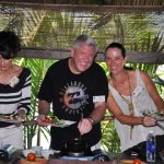 learn how to cook vietnamese dishes in red bridge cooking school
