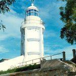 lighthouse vung tau city tour