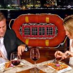 luxury dinner cruise in nha trang