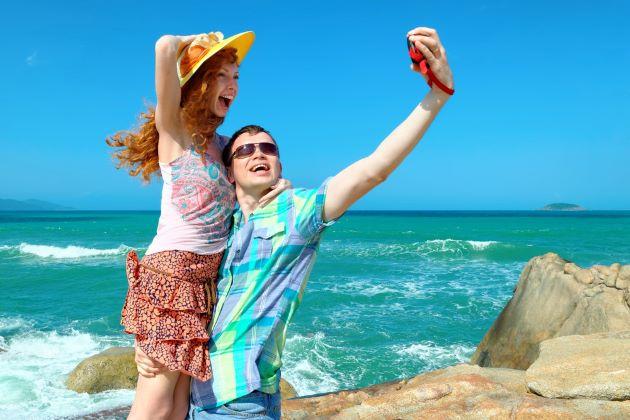 nha trang honeymoon holiday